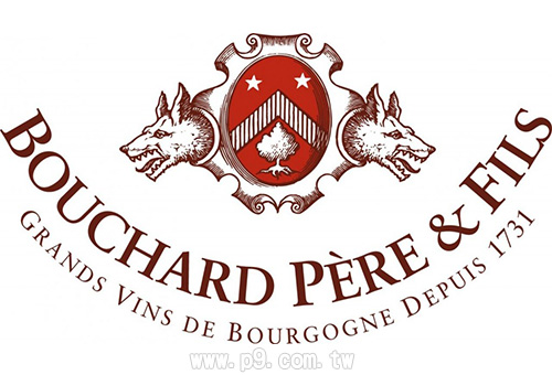 Bouchard-Père-Fils-Beaune-1024x577.jpg
