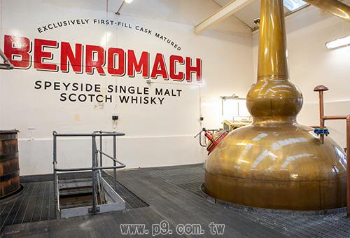 Benromach1.jpg