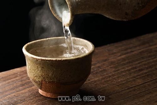 Sake_20181012_3.jpg