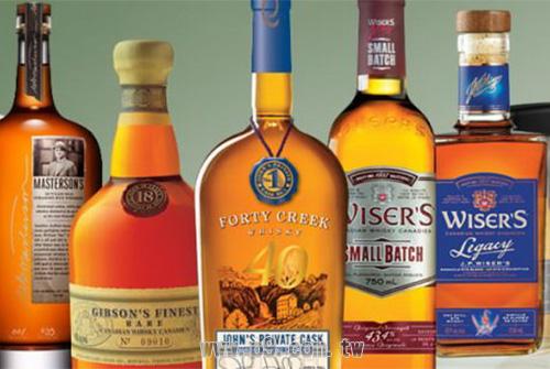 Canadian-Whisky_20190107_3.jpg