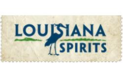 Louisiana-Spirits-Tours-011.jpg