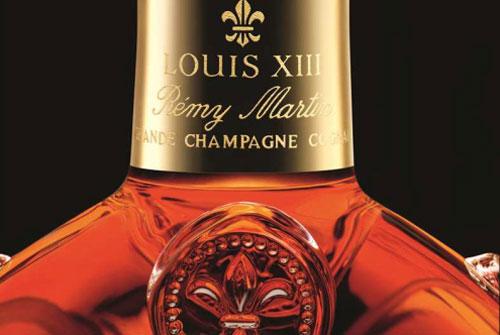 Louis-XIII_0628_3.jpg