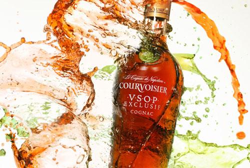 Courvoisier_0830_3.jpg