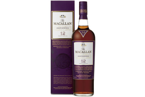 The-Macallan_0908_7.jpg