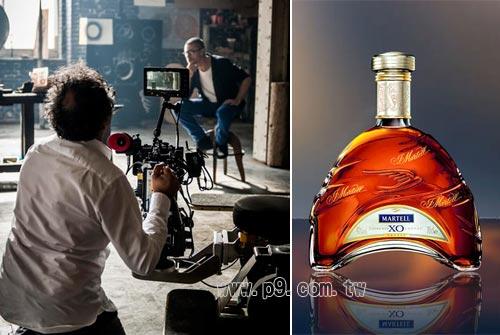 长城 法国 干红 干红葡萄酒 红酒 进口 酒 拉菲 葡萄酒 网 张裕 500_3图片