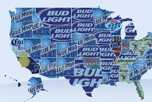 积极计画扩充精酿啤酒生产线