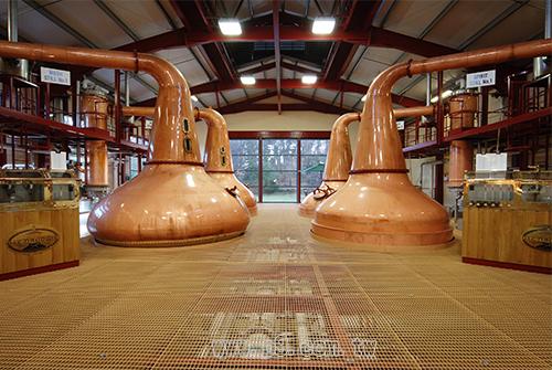 Glenburgie Distillery -20170927-2.jpg