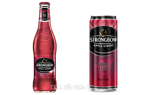 Strongbow_20180413_3.jpg