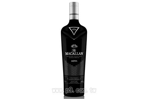 Macallan_20180918_1.jpg