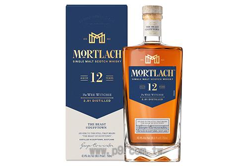 Mortlach_20181109_4.jpg