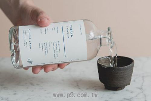 El-Destilado_20181219_1.jpg
