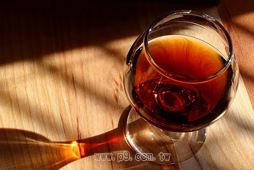 Cognac_20190211_1.jpg