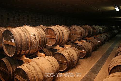 Cognac_20190211_2.jpg