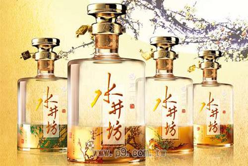 Shui-Jing-Fang_20190311_1.jpg
