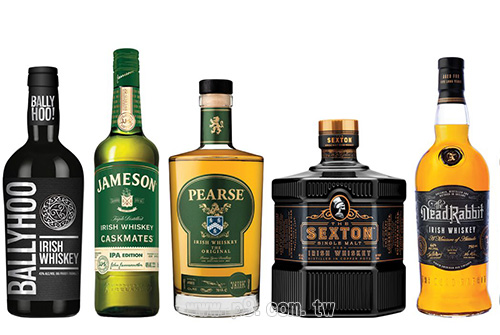Irish-Whiskey_20190415_1.jpg