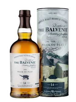 The-Balvenie_0621_7.14y.jpg