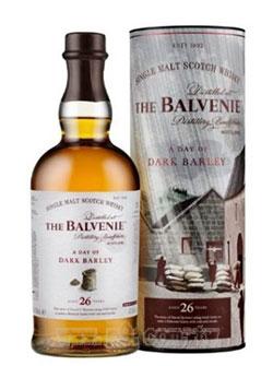 The-Balvenie_0621_7.26y.jpg