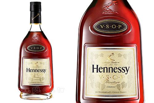 Hennessy-Declassified_0709_1_V.S.O.P.jpg