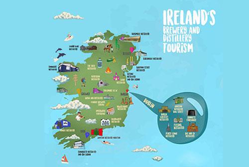 Irelands_0711_1.jpg