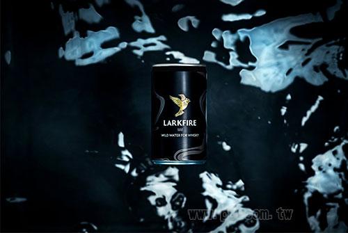 Larkfire_0703_2.jpg