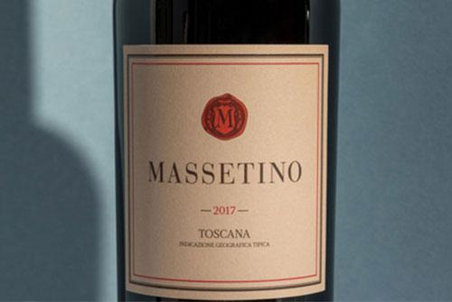 Massetino_0710_1.jpg