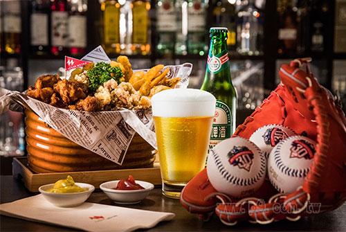 baseball_0712_1.jpg