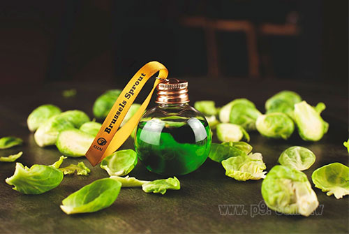 Brussels-Sprout_0912_1.jpg