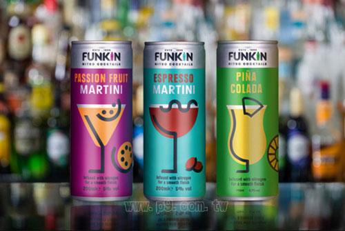 Funkin_0812_1.jpg