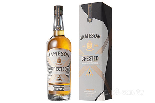 Jameson-Crested_1013_1.jpg