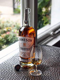 Jameson-Crested_1013_2.jpg