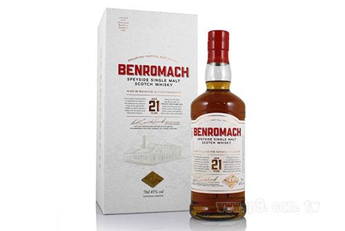 Benromach_1119_1.jpg