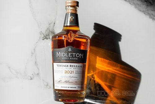 Midleton_0303_3.jpg