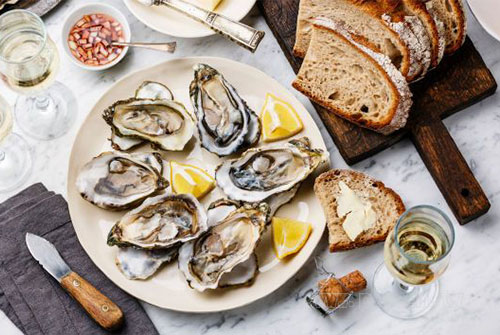 oyster_0218_2.jpg