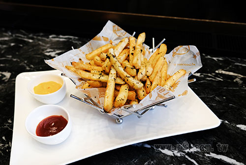 French-fries_0416_4.jpg
