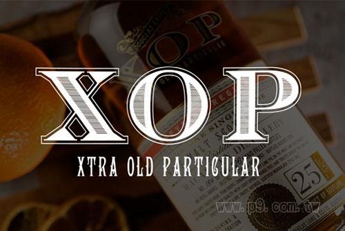 XOP_0617_1.jpg