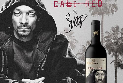 Snoop-Dogg_0720_1.jpg