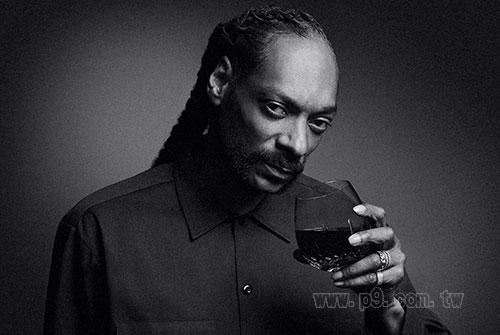 Snoop-Dogg_0720_3.jpg