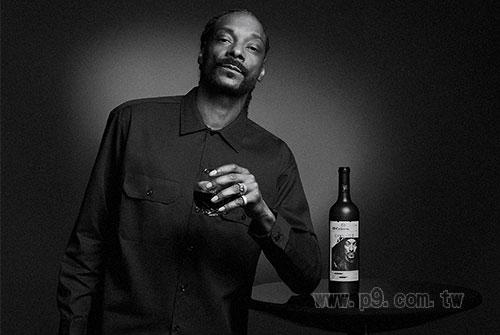 Snoop-Dogg_0720_4.jpg