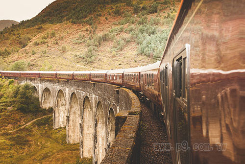 Train_0705_2.jpg