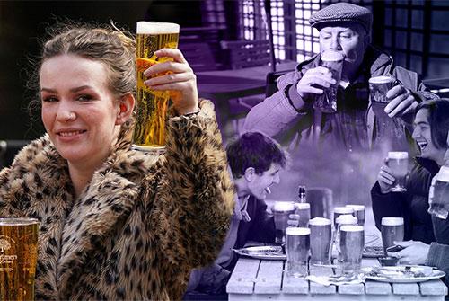 beer_0527_1.jpg