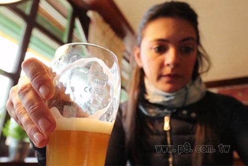 beer_0527_2.jpg