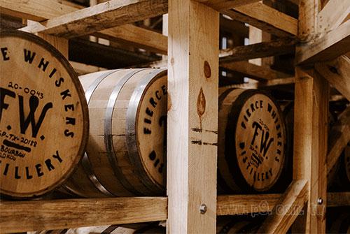 Fierce-Whiskers-Distillery_0707_2.jpg