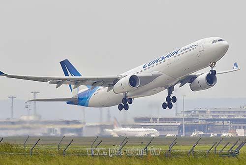 Airlines_0917_1.jpg