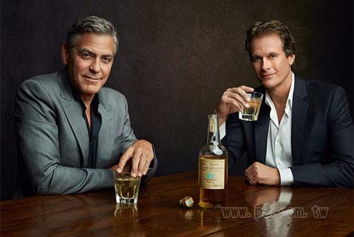 George-Clooney_0811_1.jpg
