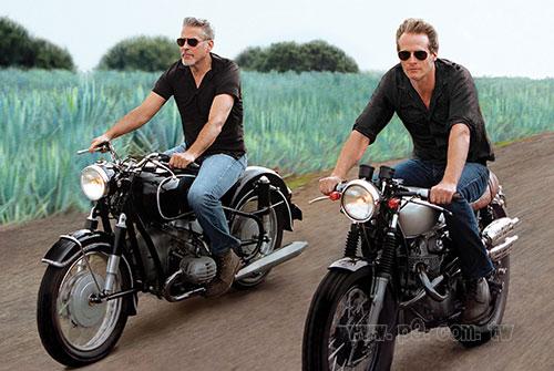 George-Clooney_0811_2.jpg