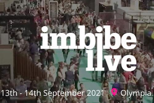 Imbibe-Live-2021_0419_1.jpg