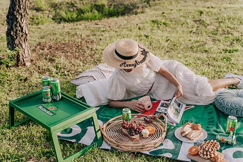 picnic_0507_4.jpg