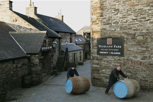 Highland-Park_0907.jpg