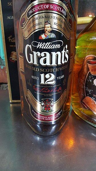 grants 12